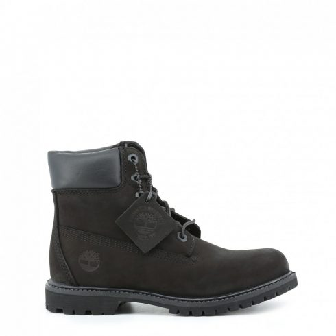 Timberland Nő Bokacsizma 6IN_PREMIUM-BOOT-BLACK MOST 100584 HELYETT 55807 Ft-ért!
