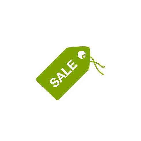 Versace Jeans Férfi Póló B3GTB76E_36610_130 MOST 41148 HELYETT 19276 Ft-ért!