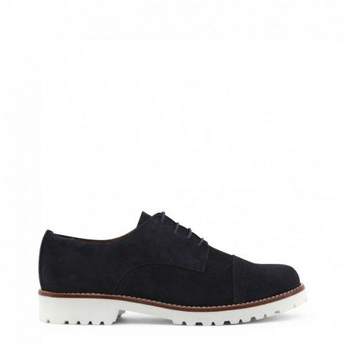Made in Italia Nő Csipkés cipő BOLERO_BLU MOST 34290 HELYETT 17979 Ft-ért!