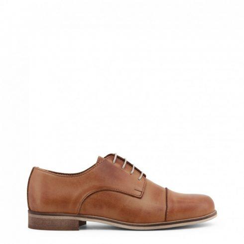 Made in Italia Nő Csipkés cipő BOLERO_CUOIO MOST 34290 HELYETT 17979 Ft-ért!