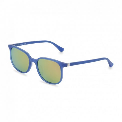 Calvin Klein Nő Napszemüveg CK5930S_469 MOST 58339 HELYETT 17717 Ft-ért!