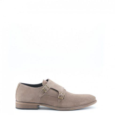 Made in Italia Férfi Alacsony cipő DARIO_TAUPE MOST 36119 HELYETT 21579 Ft-ért!