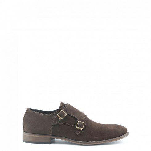 Made in Italia Férfi Alacsony cipő DARIO_TDM MOST 36119 HELYETT 17979 Ft-ért!