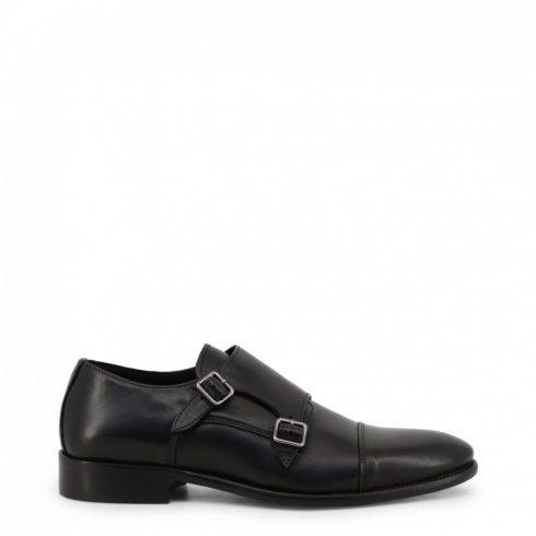 Made in Italia Férfi Alacsony cipő DEJAVU_NERO MOST 36119 HELYETT 21579 Ft-ért!
