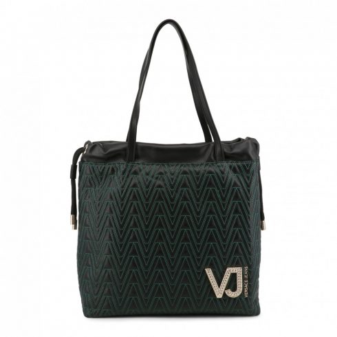 Versace Jeans Nő Bevásárló táska E1VSBBI3_70784_J35 MOST 113843 HELYETT 48898 Ft-ért!