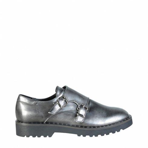 Ana Lublin Nő Alacsony cipő EDIT_ARGENTO MOST 63551 HELYETT 7051 Ft-ért!