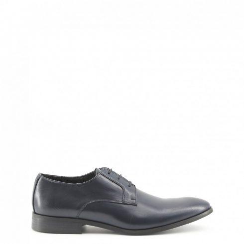 Made in Italia Férfi Csipkés cipő FLORENT_BLU MOST 31547 HELYETT 13663 Ft-ért!