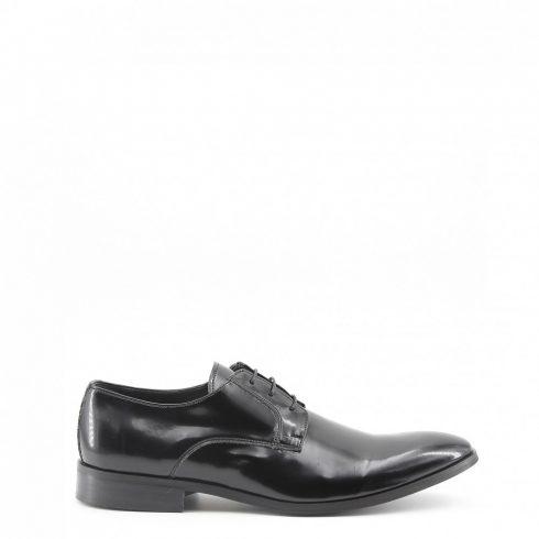 Made in Italia Férfi Csipkés cipő FLORENT_VERNICE_NERO MOST 31547 HELYETT 13663 Ft-ért!
