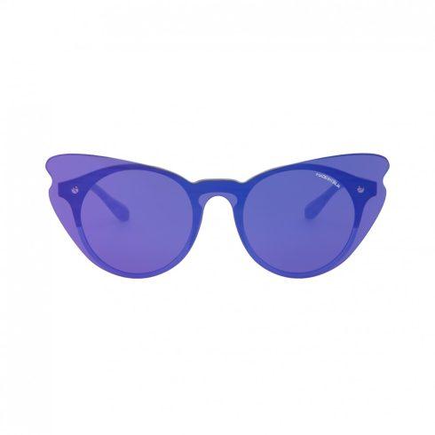 Made in Italia Nő Napszemüveg GAETA_01-BLU MOST 40691 HELYETT 17313 Ft-ért!