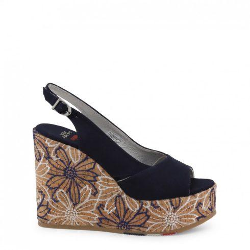 U.S. Polo Assn. Nő Telitalpú cipő GOLDY4072S9_T1_DKBL MOST 45263 HELYETT 20551 Ft-ért!