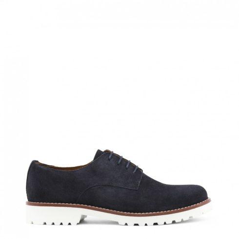 Made in Italia Nő Csipkés cipő IL-CIELO_BLU MOST 34290 HELYETT 17979 Ft-ért!