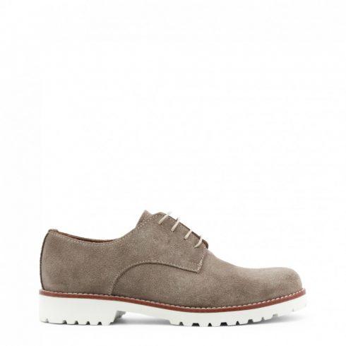 Made in Italia Nő Csipkés cipő IL-CIELO_TAUPE MOST 34290 HELYETT 17979 Ft-ért!