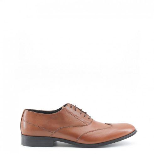 Made in Italia Férfi Csipkés cipő ISAIE_CUOIO MOST 31547 HELYETT 13663 Ft-ért!