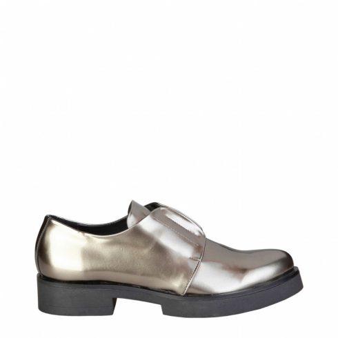 Ana Lublin Nő Alacsony cipő LEENA_CANNADIFUCILE MOST 63551 HELYETT 4217 Ft-ért!