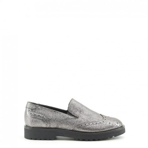 Made in Italia Nő Alacsony cipő LUCILLA-CANNADIFUCILE MOST 41148 HELYETT 12713 Ft-ért!