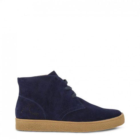Docksteps Férfi Csipkés cipő NEWSALINAS-MID_2126_BLUE MOST 45263 HELYETT 17858 Ft-ért!
