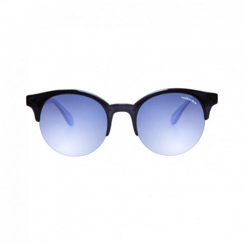 Made in Italia Nő Napszemüveg PROCIDA_03-VIOLA MOST 36119 HELYETT 14832 Ft-ért!