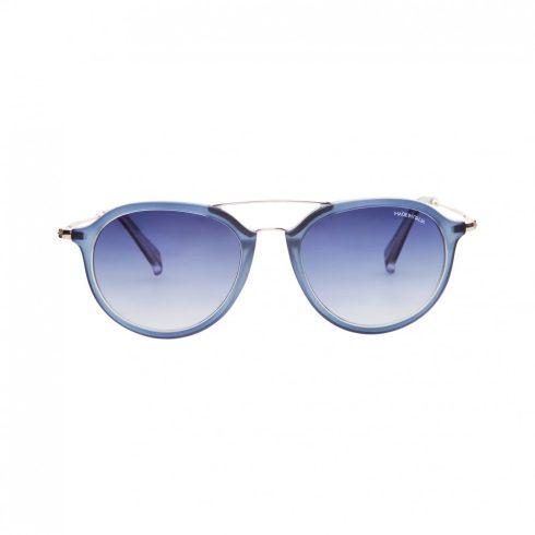 Made in Italia Nő Napszemüveg SIMIUS_01-BLU MOST 36119 HELYETT 14832 Ft-ért!