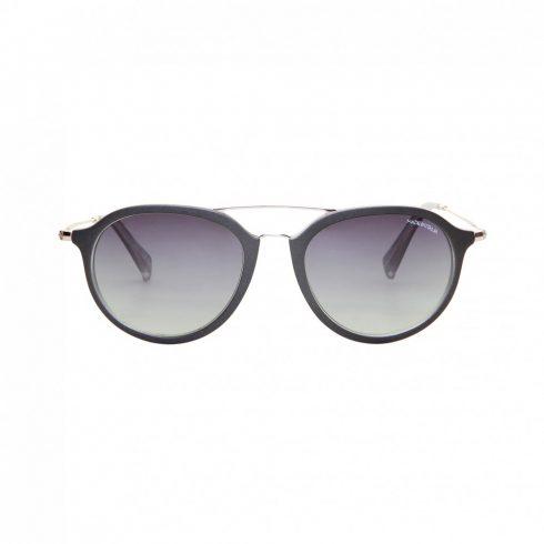 Made in Italia Nő Napszemüveg SIMIUS_03-GRIGIO MOST 36119 HELYETT 14832 Ft-ért!