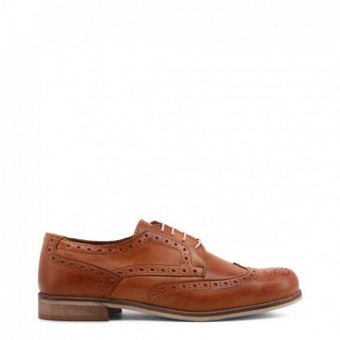 Made in Italia Nő Csipkés cipő SOUVENIR_CUOIO MOST 34290 HELYETT 17979 Ft-ért!
