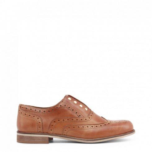 Made in Italia Nő Alacsony cipő TEOREMA_CUOIO MOST 34290 HELYETT 20140 Ft-ért!