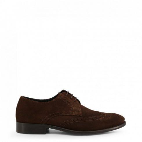 Made in Italia Férfi Csipkés cipő VIENTO_CAM_TDM MOST 36119 HELYETT 17979 Ft-ért!