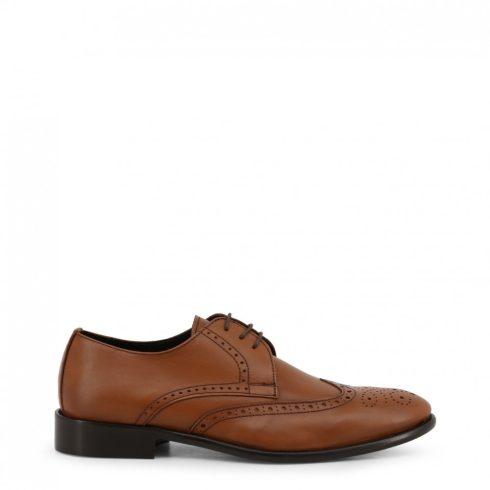 Made in Italia Férfi Csipkés cipő VIENTO_CUOIO MOST 36119 HELYETT 17979 Ft-ért!