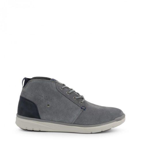 U.S. Polo Assn. Férfi cipő YGOR4128W9_SY1_ASH MOST 52578 HELYETT 22585 Ft-ért!