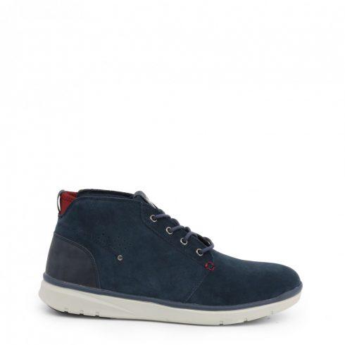 U.S. Polo Assn. Férfi Csipkés cipő YGOR4128W9_SY1_DKBL MOST 52578 HELYETT 22585 Ft-ért!